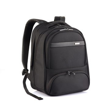 13020-13A-Verage-Elite-Business-Rucksack-Herren-1