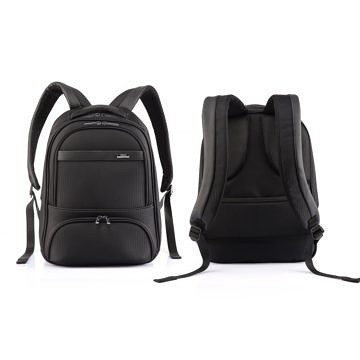 Elite Business Rucksack Herren