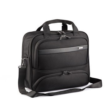 Elite Business Laptoptasche Herren