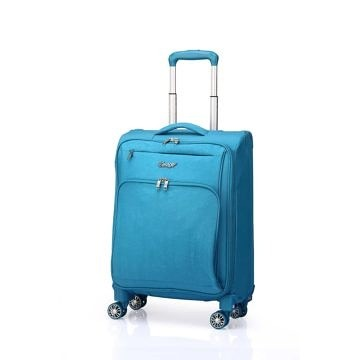 S-Max Faltdesign Trolley