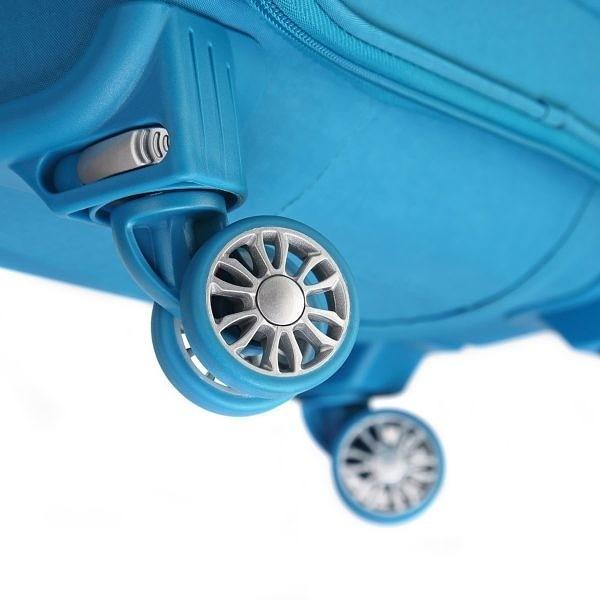 S-Max Faltdesign Trolley
