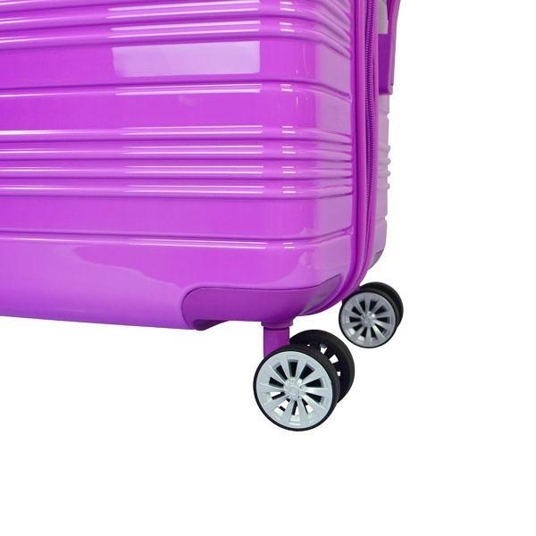 Piano Gradient Trolley