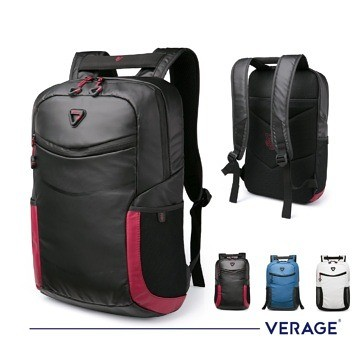 VICTOR LAPTOP BAG 13A