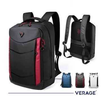 VICTOR LAPTOP BAG 13B