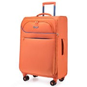 BREEZE TROLLEY - S, Orange