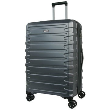 CRUST Trolley - Grey, S