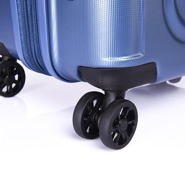 Shield Trolley